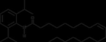 Oleic Acid-<wbr/>2,6-<wbr/>diisopropylanilide
