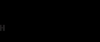 BOC-<wbr/>(1S,3R)-<wbr/>3-<wbr/>Aminocyclopentanecarboxylic acid