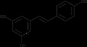 <em>trans</em>-<wbr/>Resveratrol