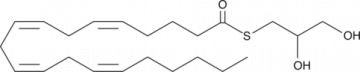 Arachidonoyl-<wbr/>1-<wbr/>thio-<wbr/>Glycerol