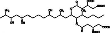 Fumonisin B<sub>1</sub>
