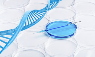 Transfection Bertin Bioreagent