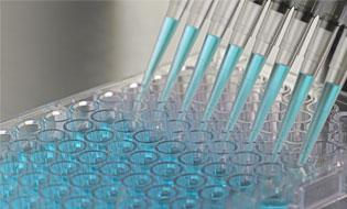 Discover our pre-analytical tool product range