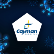 October focus: Cayman Tools to study Inflammation and Immunology
