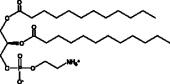 1,2-<wbr/>Dilauroyl-<wbr/><em>sn</em>-<wbr/>glycero-<wbr/>3-<wbr/>PE