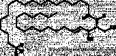 C18 Ceramide-d<sub>3</sub> (d18:1/18:0-d<sub>3</sub>)