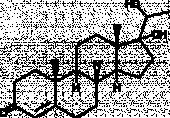 17α,20β-<wbr/>Dihydroxy-<wbr/>4-<wbr/>pregnen-<wbr/>3-<wbr/>one