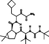 Boceprevir