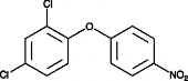 Nitrofen