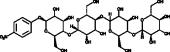 4-Nitrophenyl β-D-Cello<wbr/>tetraoside