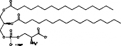 1,2-<wbr/>Dipalmitoyl-<wbr/><em>sn</em>-<wbr/>glycero-<wbr/>3-<wbr/>PS (sodium salt)
