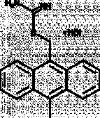 NSC 146109 (hydro<wbr/>chloride)