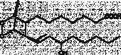 Prostaglandin H<sub>1</sub>
