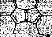 Mono<wbr/>bromobimane