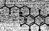 (±)-Propranolol-<wbr/>d<sub>7</sub>