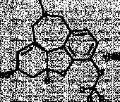 Galantamine-<wbr/>d<sub>3</sub> (hydro<wbr/>bromide)