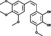 Combreta<wbr/>statin A1