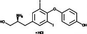 T2AA (hydro<wbr/>chloride)