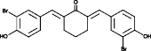 HAT Inhibitor II
