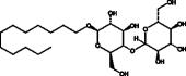 n-Dodecyl-β-D-maltoside