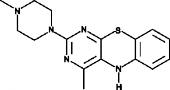 15-<wbr/>Lipoxygenase Inhibitor 1