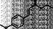 Ethyl <em>p-</em>methoxy<wbr/>cinnamate