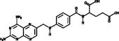 Aminopterin