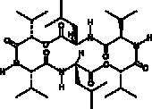 Sporides<wbr/>molide III