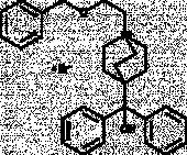 Umeclidinium (bromide)