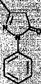 MCI-<wbr/>186