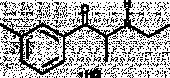 3-<wbr/>Methylethcathinone (hydro<wbr>chloride)