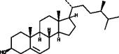 24α-methyl Cholesterol