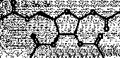 1,2,3,5-Tetra-O-acetyl-D-xylofuranose