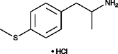 4-<wbr/>MTA (hydro<wbr>chloride)