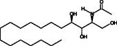 C2 Phytoceramide (t18:0/2:0)