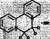 Diquat-d<sub>4</sub> (bromide)