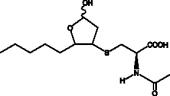 4-<wbr/>hydroxy Nonenal Mercapturic Acid