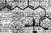 α-<wbr/>hydroxy Farnesyl Phosphonic Acid
