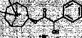 Methylhomatro<wbr/>pine (bromide)