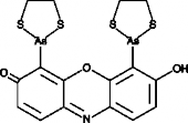 ReAsH-EDT<sub>2</sub>