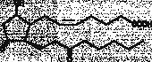 13,14-<wbr/>dihydro-<wbr/>15-<wbr/>keto Prostaglandin D<sub>2</sub> MaxSpec<sup>®</sup> Standard