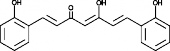 Salicyl<wbr/>curcumin
