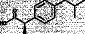 (R)-Ibuprofen