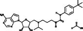 EPZ004777 (formic acid salt)