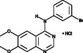 PD 153035 (hydro<wbr>chloride)