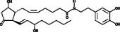 Prostaglandin D<sub>2</sub> Dopamine