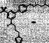 TP-238 (hydro<wbr/>chloride)