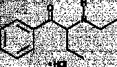 N-<wbr/>Ethylbuphedrone (hydro<wbr>chloride)