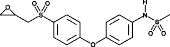 MMP-2 Inhibitor II