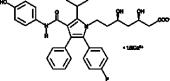4-hydroxy Atorvastatin (calcium salt)